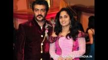 http://kannada.filmibeat.com/img/2020/04/ajithshalini-1-1587009241.jpg