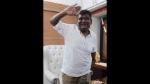 http://kannada.filmibeat.com/img/2020/04/bulletprakash-2-1586259162.jpg