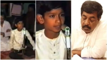 http://kannada.filmibeat.com/img/2020/04/dp-vijayprakash-1586846868.jpg