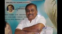 http://kannada.filmibeat.com/img/2020/04/hamsalekha-5-1587481947.jpg