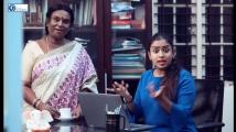http://kannada.filmibeat.com/img/2020/04/nandini-1-1586344878.jpg