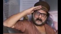 http://kannada.filmibeat.com/img/2020/04/ravichandranvideo1-1586340539.jpg