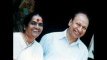 http://kannada.filmibeat.com/img/2020/04/sancharivijayrajkumar-11-1587722981.jpg