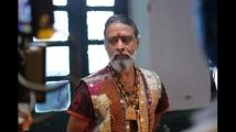 https://kannada.filmibeat.com/img/2020/04/shivamani-5-1585816183.jpg