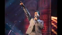 http://kannada.filmibeat.com/img/2020/04/vjaypraksh-4-1585972993.jpg