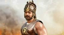 https://kannada.filmibeat.com/img/2020/05/02-bahubali-1590667496.jpg