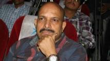 https://kannada.filmibeat.com/img/2020/05/03-manohar-1589697334.jpg