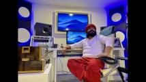 http://kannada.filmibeat.com/img/2020/05/dp-arjun-1590160123.jpg