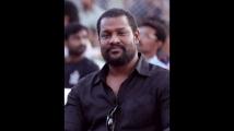 http://kannada.filmibeat.com/img/2020/05/prabhar-4-1589791297.jpg