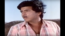 http://kannada.filmibeat.com/img/2020/05/ramacharivishnu-3-1590394968.jpg