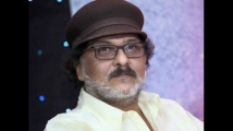 http://kannada.filmibeat.com/img/2020/05/ravichandran-1-1590905338.jpg