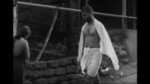 https://kannada.filmibeat.com/img/2020/05/samskara-3-1589357091.jpg