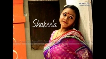 http://kannada.filmibeat.com/img/2020/05/shakeelasilksmitha-6-1588415254.jpg