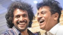 http://kannada.filmibeat.com/img/2020/05/shivraj-5-1589909046.jpg