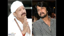 http://kannada.filmibeat.com/img/2020/05/sudeepvishnu1display-1588342439.jpg