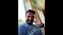http://kannada.filmibeat.com/img/2020/05/vijay-6-1588781622.jpg
