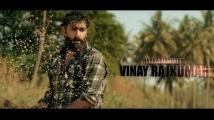 https://kannada.filmibeat.com/img/2020/05/vinayrajkumar4display-1588831899.jpg