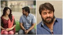 http://kannada.filmibeat.com/img/2020/06/dp-raghuram-1591347879.jpg