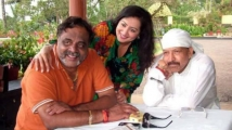 http://kannada.filmibeat.com/img/2020/06/dp-sumaltha-1593484447.jpg