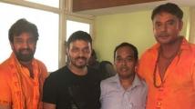 http://kannada.filmibeat.com/img/2020/06/kavirajchiru2-1591549703.jpg