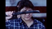 http://kannada.filmibeat.com/img/2020/06/malashridurgi-2-1592900916.jpg