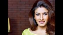 http://kannada.filmibeat.com/img/2020/06/raveena-5-1593516818.jpg