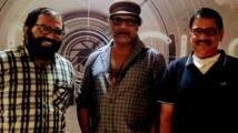 http://kannada.filmibeat.com/img/2020/06/ravi-1591119422.jpg