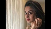 http://kannada.filmibeat.com/img/2020/07/aishwaryaarjun-1-1595932307.jpg