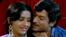 https://kannada.filmibeat.com/img/2020/07/ambikarajkumar1display-1593944778.jpg