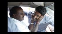 http://kannada.filmibeat.com/img/2020/07/chandru-5-1595246779.jpg