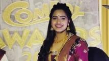 https://kannada.filmibeat.com/img/2020/07/comedynayana2-1594382172.jpg
