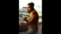 https://kannada.filmibeat.com/img/2020/07/dhruvafamily-7-1594809796.jpg