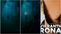 http://kannada.filmibeat.com/img/2020/07/dp-sudeep-1595590819.jpg