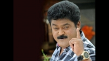 https://kannada.filmibeat.com/img/2020/07/jaggesh-5-1593858273.jpg