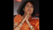 http://kannada.filmibeat.com/img/2020/07/jayanthi-1594143360.jpg