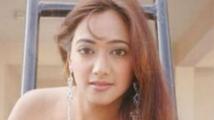 http://kannada.filmibeat.com/img/2020/07/manyanaidu-5-1593849641.jpg