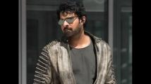 https://kannada.filmibeat.com/img/2020/07/prabhas-3-1594280349.jpg