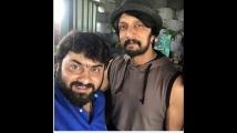 http://kannada.filmibeat.com/img/2020/07/raghuram-5-1595053046.jpg