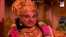 https://kannada.filmibeat.com/img/2020/07/rajkumar-5-1593864224.jpg