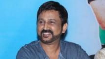 http://kannada.filmibeat.com/img/2020/07/ramesharavind-1595318863.jpg