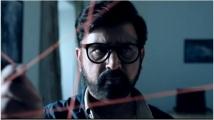 http://kannada.filmibeat.com/img/2020/07/shivajisurathkal4-1593745737.jpg