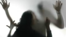 https://kannada.filmibeat.com/img/2020/07/stoprape-1517558416-1594302333.jpg