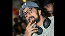 https://kannada.filmibeat.com/img/2020/08/04-sudeep-1596469355.jpg