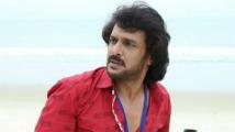 https://kannada.filmibeat.com/img/2020/08/04-upendra-1596797765.jpg
