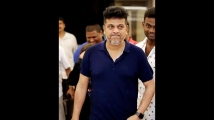 http://kannada.filmibeat.com/img/2020/08/bhajarangishooting-5-1597993645.jpg