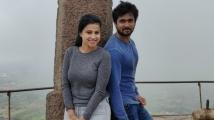 http://kannada.filmibeat.com/img/2020/08/dp-chandan-1597129075.jpg