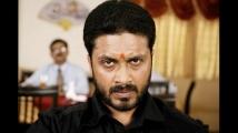 http://kannada.filmibeat.com/img/2020/08/dpaditya-1598585219.jpg