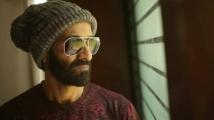 http://kannada.filmibeat.com/img/2020/08/dpefxc5cpumaavlm2-1597396974.jpg