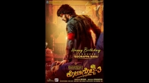 https://kannada.filmibeat.com/img/2020/08/kotigobbasoorappa-1-1596788604.jpg