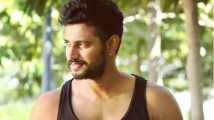 https://kannada.filmibeat.com/img/2020/08/krishnabhavana4display-1596342017.jpg